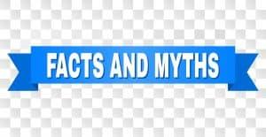 Myths about Gestational Diabetes