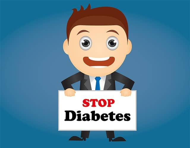 How to Prevent Diabetes Naturally?